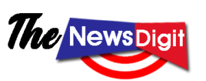 The News Digit